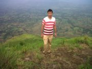 Ashwini Tripathi