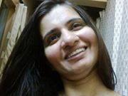 Fatima Khatri