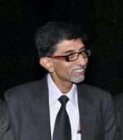 Jitendra Mathur
