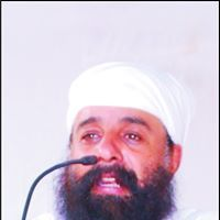 Tejinder Gulati