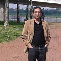 Sanjiv Naidu