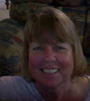 Trudy Wehl
