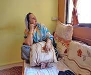 Shazia Shaikh
