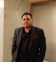 Pallavi Singh