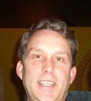 Bob Eelman