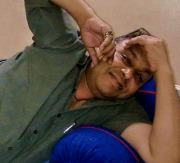 Ajay garg