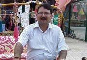 Ashok Kumar Madwal