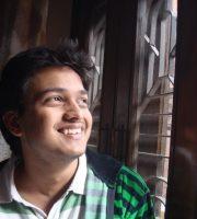 Shrey Mittal