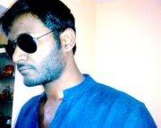 Prasadd Rishi