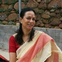 Sunita Jaiswal