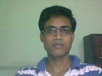 Sujay Pal
