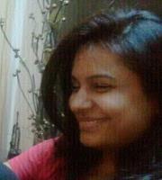Shivani Bantra