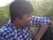 Sanchit Jain