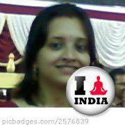 Niti Ramanathan