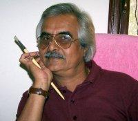 Deviprasad Sanagasetty