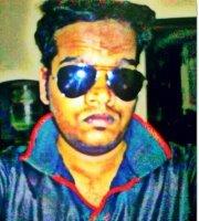 Himesh Nair