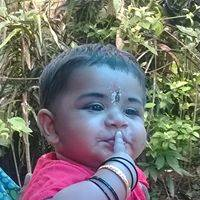 Sharath Prasad
