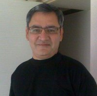 Rajesh Lilani