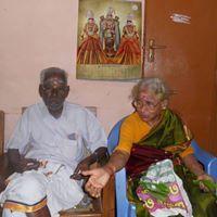 Arivanantham Rangasamy