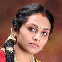 Ashwini Ashu