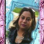 Bhavana Sharma Gulati