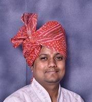 Deendayal Bhati