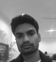 Farhan Sumbul