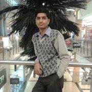RJ Garvit Jain