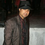 Vineet Pandey