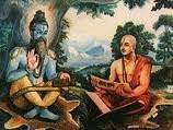 Vyas Krishnamurthi