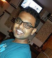 Rajiv Gundi
