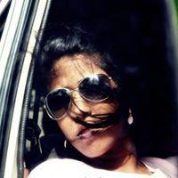 Sucharita Biswas