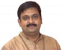 Ashwin Iyer