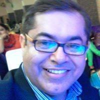 Naveen Kamboj