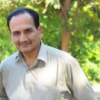 Ashwinbhai Patel