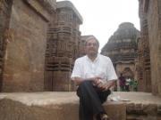 B Gurudath Shenoy