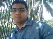 Mohammed Faiyz