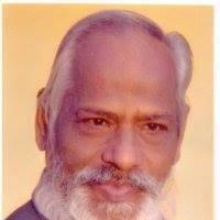 Drmahendra02
