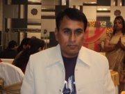 Rakesh Chanana