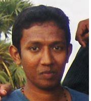 Muralidhar E Murali