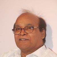 Ram Srivastava