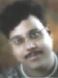 Bal Mukund Mehta
