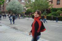 Loredana Von Alvarado