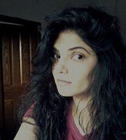 Vidhya Rao