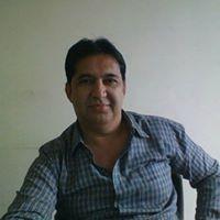 Manohar Kotwani