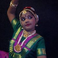 Raja Lakshmi