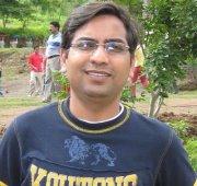 Amit Vishwakarma