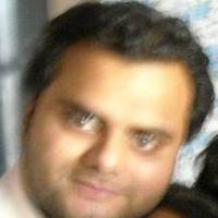 Shivanshu Pathak