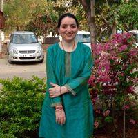Shivanee_kaul