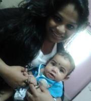 Sudhina Sathian